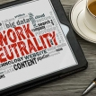 What network neutrality is, and why it matters