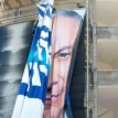 Can Binyamin Netanyahu win again?