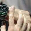 The fuss over wearables