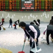South Korea's economy, a riposte to Piketty and skyscrapers