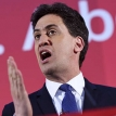 April 18th: Ed Miliband maintains momentum
