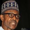 How Nigeria won its first democratic power transfer