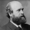 Why Henry George had a point