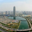 China's slowing economy, oil prices and booming house prices