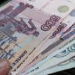 Rouble out of trouble?
