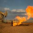 'The global addiction to energy subsidies' from the web at 'http://cdn.static-economist.com/sites/default/files/imagecache/topics-thumbnail/images/2015/06/blogs/economist-explains/20141206_blp509.jpg'