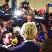 Podcast: Populism's defeat