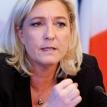 France's surprise