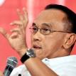 Indonesia's Teflon tycoon