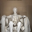 A constitutional conundrum