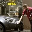 No Opel, no hope