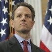 Dr Geithner's bank rehab