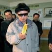 North Korea's regime stumbles