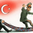 Can Erdogan pull it off?