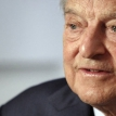 George Soros and Human Rights Watch