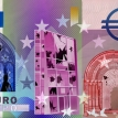 Fixing Europe's single currency