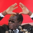 Call Robert Mugabe's bluff