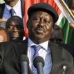 Can Kenya make its new deal work?
