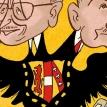 Taking von Mises to pieces