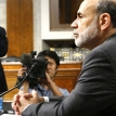 Bernanke in the crosshairs