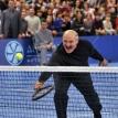 Lukashenka at bay