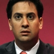 Who Miliband?
