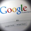How long will Google's magic last?
