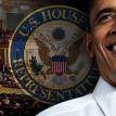 Hammering home reform