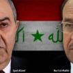 Allawi triumphant