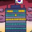 The chaebol conundrum