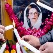 Pakistani murder mystery