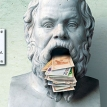 Three years to save the euro