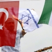 Is Turkey turning?