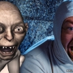 """From Gollum to """"Avatar"""""""