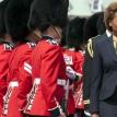 A royal conundrum
