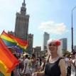 Poland's pride