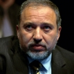 Might Avigdor Lieberman go?