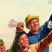 The rising power of the Chinese worker