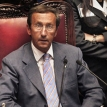 Signor Fini, where do you stand?