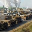 Ethanol's mid-life crisis