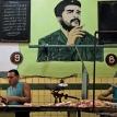 Castro v Castro