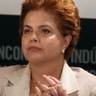 2011 in person: Dilma Rousseff