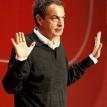 Reforming Zapatero