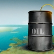 The 2011 oil shock