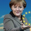 Can Angela Merkel hold Europe together?