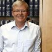 A Rudd return?