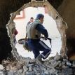 Can NATO save Misrata?