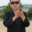 Pyongyang confidential