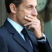 Sarkozy's wars
