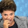 Dilma's first big test